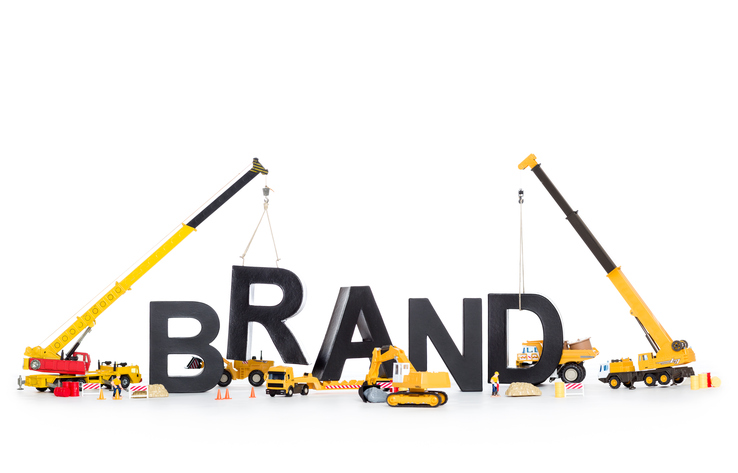 15 Ways You May Be Missing Opportunities to Build Your Brand