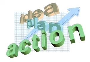 How to Write a Business Plan for Success