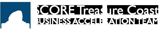 SCORE Treasure Coast Business Acceleration Team