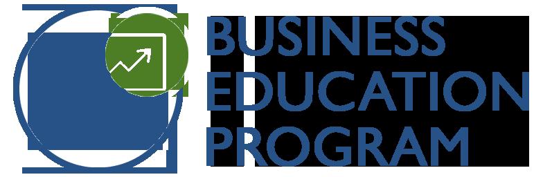 SCORE Broward Business Education Program