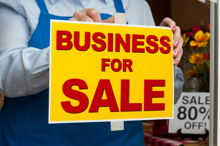 How to Maximize Profit When Selling Your Business