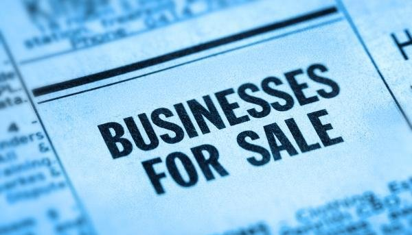 Ask SCORE: How Do I Buy a Business?