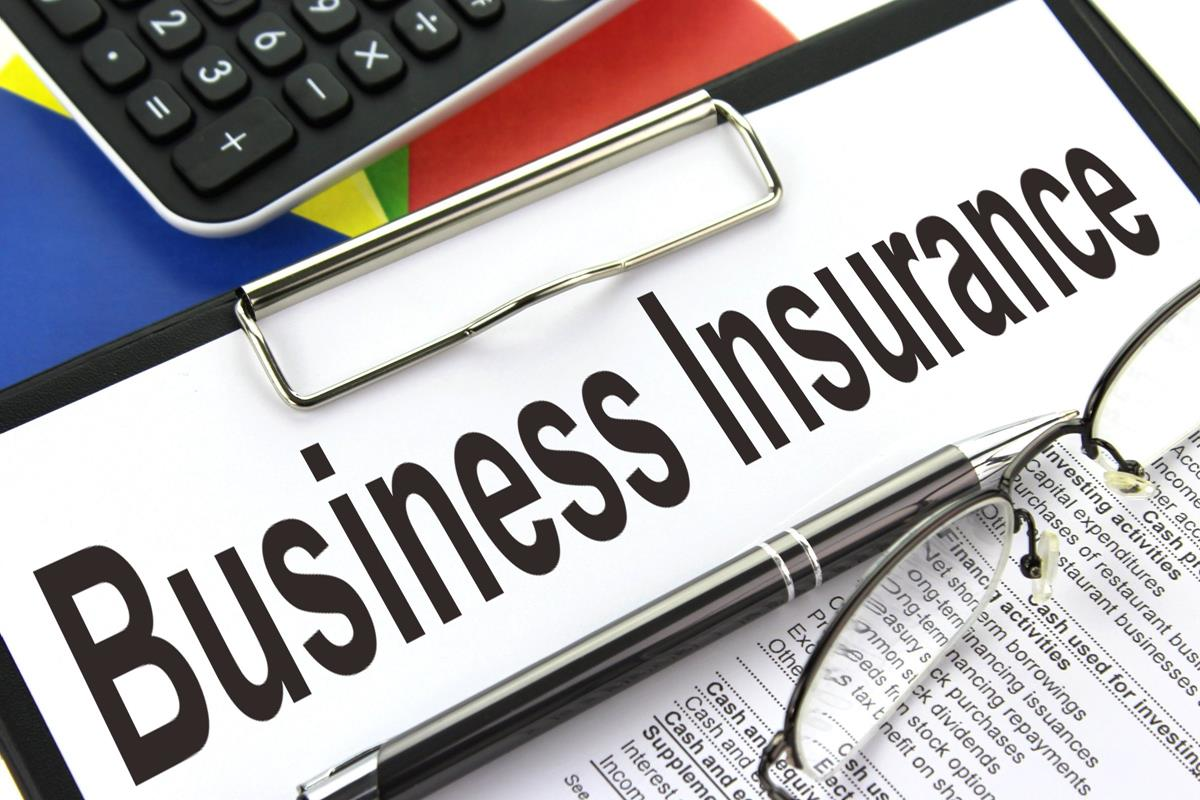 What you Need to Know About Insurance to do Business?