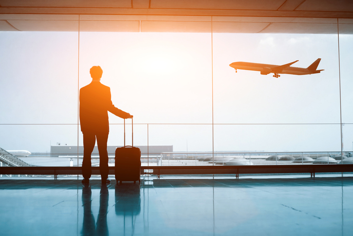 What Every Entrepreneur Should Know About Travel & Entertainment Deductions