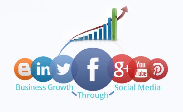 Top Ten Social Media Management Tips for Entrepreneurs