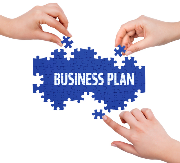 5 Reasons Your Startup Needs a Business Plan | SCORE