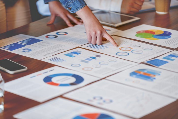 How to Use Visuals in your Small Business Proposal to Improve Communication and Win More Clients