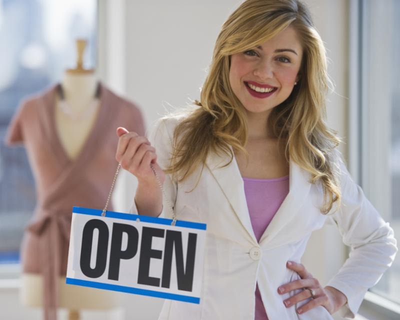 SCORE Chester and Delaware County Hosting Virtual Business Awards Program on Sept. 24