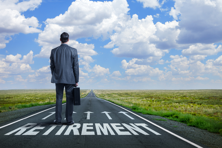 3 Retirement Options for Small Business Owners