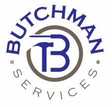 Butchman Services