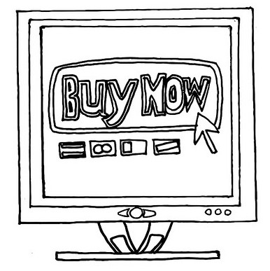 you want your ecommerce customers to buy now1