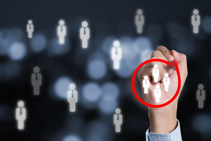 buyer-persona-examples
