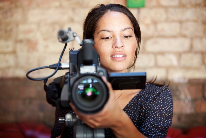 5 Ways to Use Video for Customer Service