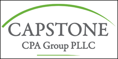 CAPSTONE CPA GROUP PLLC