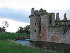 Business Moats – What Are They?