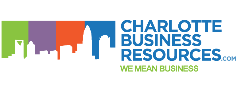 Charlotte Business Services