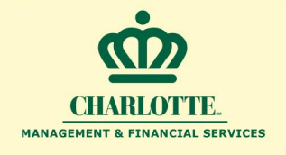 Charlotte Business INClusion SCORE Presentation