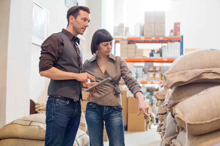 3 Inventory Management Problems and How To Avoid Them