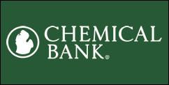 Chemical Bank of Michigan