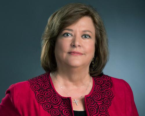 Christine Madsen - Founder & President, Mad 4 Marketing