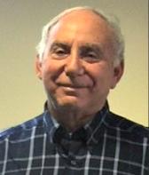 Charles  Borgman, CPA, JD, LLM