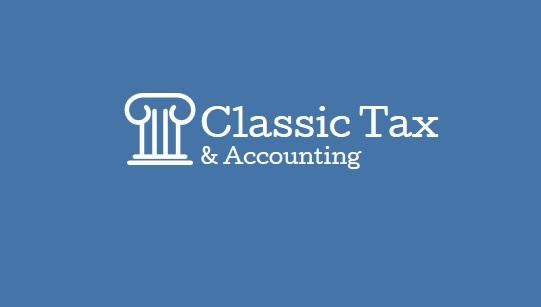 Classic Tax