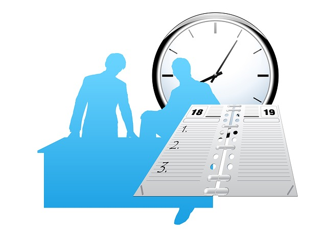 Finding time to market your business is crucial to business success