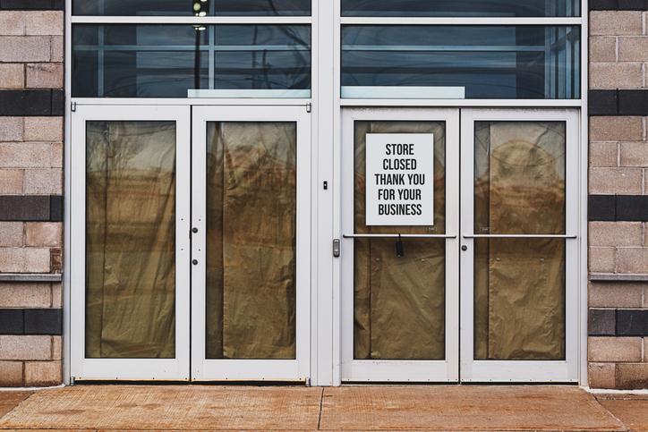 small-business-shut-down-covid