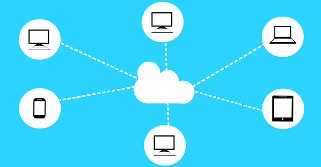 What is Cloud Computing and Do You Need It?