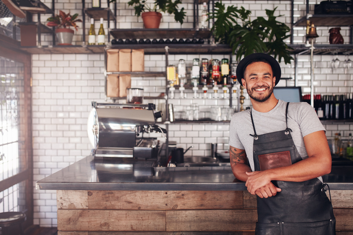 Self-Employed? Don't Make These 6 Mistakes