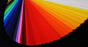 Color Theory 101 for Website Design