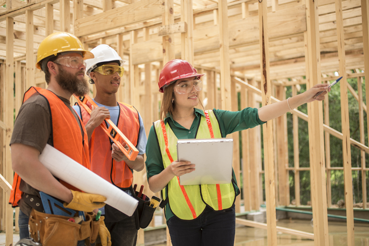Construction Licensing: Is There an Easy Way?