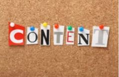 Why Content Marketing is Essential for Your Small Business