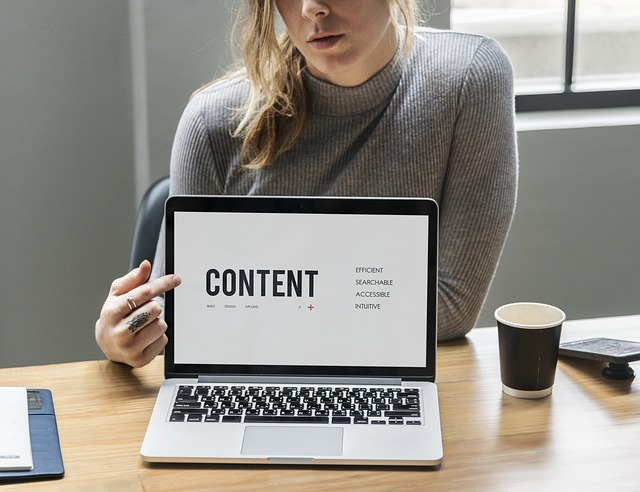 How to Create Content that Works for Effective Digital Marketing