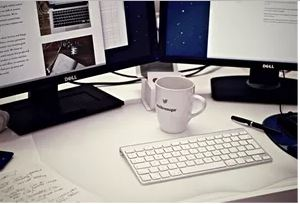 3 Ways to Make Money with Your Business Blog