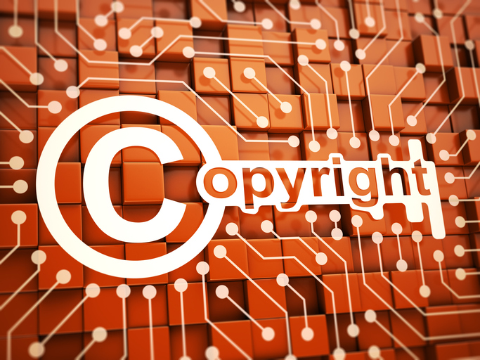 Do I Need To Copyright My Website To Protect It?