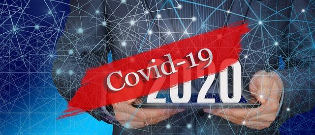 2020 - COVID