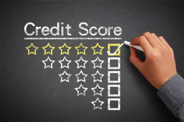 What Does My Business Credit Profile Reveal About My Business?