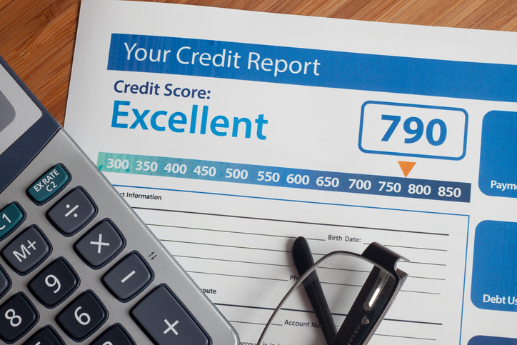 How Does My Personal Credit Score Impact My Business Loan Application?
