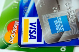 Lies Scams and Myths of Credit Card Processing