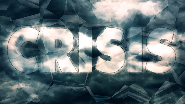 10 Things to do Now to Lessen Stress in your Business During a Crisis