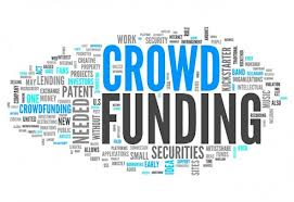Funding Your Business with Personal Loans and Crowdfunding