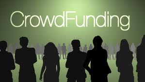 What is Crowdfunding and Will it Work for Me?