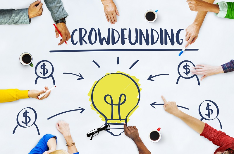Crowdfunding Dos and Don'ts for Small Businesses