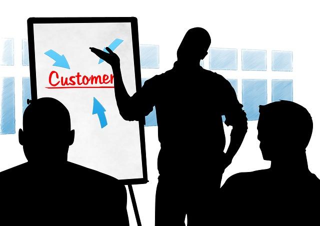 customer-focus-first