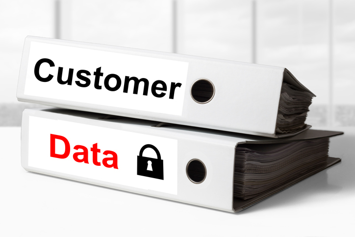 How Can You Protect Your Customers?