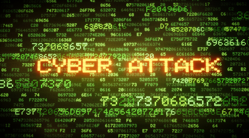 Cyberattacks Cost Small Businesses More Than Money