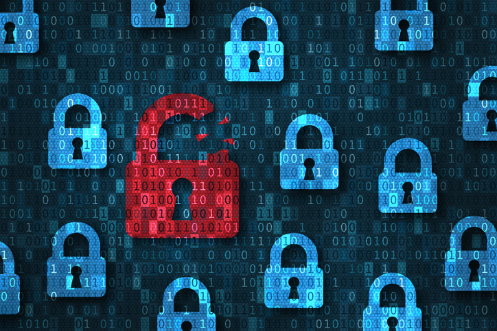 Small and Midsize Businesses Face Greater Cybersecurity Risks and Challenges