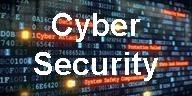 Is Any Small Business too Small to Worry about Cybersecurity?