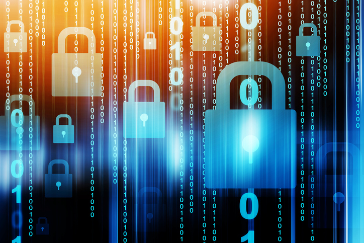 3 Cybersecurity Tips for Small Businesses